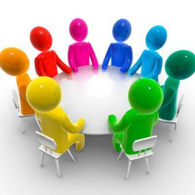 Ob 0336b6 meeting