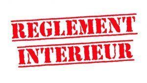 Reglementinterieur 300x169 300x169