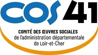 Comité des Oeuvres Sociales de ladministration départementale de Loir et Cher